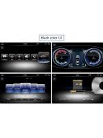 Глобальное обновление линейки магнитол Volkswagen, Skoda, Audi