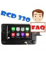 Не покупайте RCD 330 Plus! Пока не прочтете это!