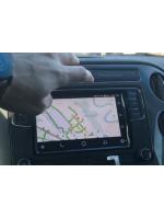 Как запустить Яндекс Навигатор на RCD 330?