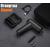 Электроотвертка Xiaomi