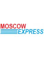 Экспресс доставка в Москву за 1-3 дня