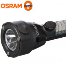 Спасательный автомобильный фонарь OSRAM