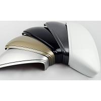 Крышки на боковые зеркала для Фольксваген Golf 6 / 7 / Jetta / Scirocco / Passat B6 / B7 / CC / Tiguan / Touareg