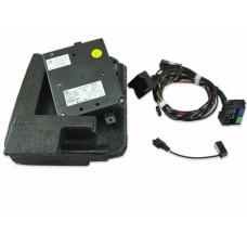 Базовый комплект блютуз (Bluetooth) RCD510 / RNS510