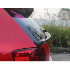 Спойлер крышки багажника для Volkswagen Polo