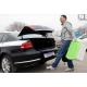 Комплект EasyOpen для комфортного открытия багажника Фольксваген Passat B7 / CC