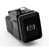 Кнопка ручника Фольксваген Passat B6