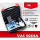 Диагностический адаптер дилерского уровня VAS 5054A
