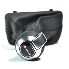 Ручка КПП Stronic от Audi для Volkswagen / Passat B6 / B7 / CC