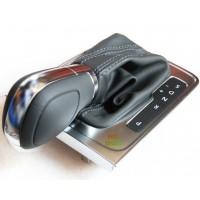 Ручка КПП DSG для Фольксваген Golf / Jetta / Passat B6 / B7 / CC / Tiguan