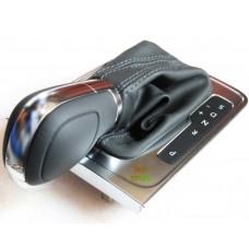 Ручка КПП DSG для Volkswagen Golf / Jetta / Passat B6 / B7 / CC / Tiguan
