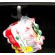 Крючок багажника для Фольксваген Jetta / Passat B6 / B7 / CC