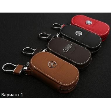 Ключницы для Volkswagen Passat B6 / B7 / CC (13 моделей)