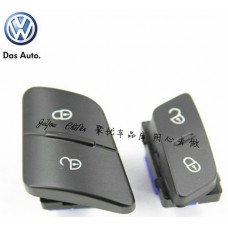 Кнопка блокировки центрального замка для Volkswagen Golf / Jetta / Passat B6 / B7