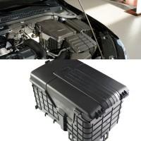 Аккумуляторный бокс для Фольксваген Golf / Jetta / Passat B6 / B7 / CC