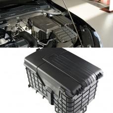 Аккумуляторный бокс для Volkswagen Golf / Jetta / Passat B6 / B7 / CC