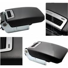 Оригинальный очиститель воздуха с ионизатором для Volkswagen Tiguan