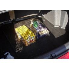 Сетка в багажник для Volkswagen