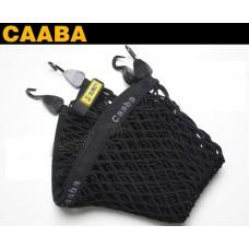 Сетка багажника CAABA для Volkswagen