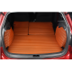Коврики в багажник для Volkswagen Golf 7