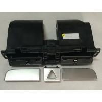 Выдвижные ящички для передней панели Фольксваген Passat B6 / CC