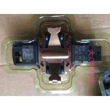 Датчик света для платформы MQB Volkswagen Golf 7 / Skoda Octavia A7