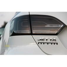 Задняя LED оптика GLI для Фольксваген Jetta 6