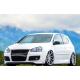 Диски VOSSEN CVT для Volkswagen