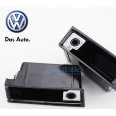 Штатная пепельница для Volkswagen Passat B6 / B7 / CC