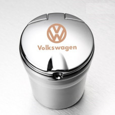 Пепельница Volkswagen