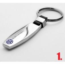 Брелки Volkswagen (11 моделей)