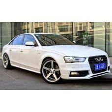 Диски Vossen CV3 для Volkswagen / Skoda / Audi