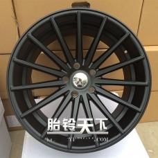 Диски Rui Yi 0089 для Volkswagen / Skoda / Audi