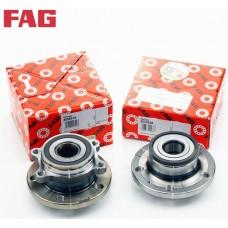 Ступичные подшипники FAG для Volkswagen