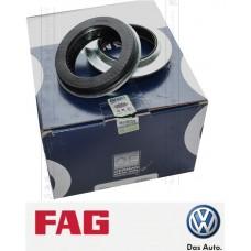 Опорный подшипник для Volkswagen Golf / Jetta / Passat / Tiguan