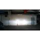 Передняя линзованная LED оптика для Фольксваген Touareg