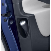 Фирменный зонт для Фольксваген Passat B6