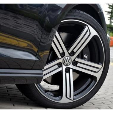 Диски GTI для Volkswagen