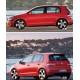 Антенна для Volkswagen (муляж или полноценная)
