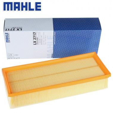 Воздушный фильтр MAHLE для Volkswagen