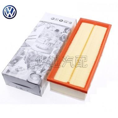 Воздушный фильтр VAG для Volkswagen