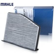 Фильтр салона MAHLE для Volkswagen