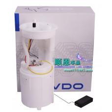 Топливный насос (бензин) VDO для Фольксваген Polo / Golf / Jetta / Passat B6 / B7 / CC