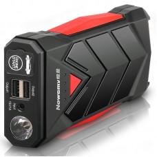 Пуско-зарядное устройство (jump starter) Newsmy S400