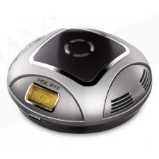 Очиститель + ионизатор воздуха HSC для салона автомобиля