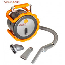 Автопылесос Volcano VC800