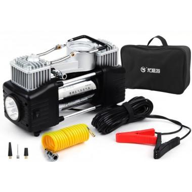 Компрессор для шин Block Lite 8113C