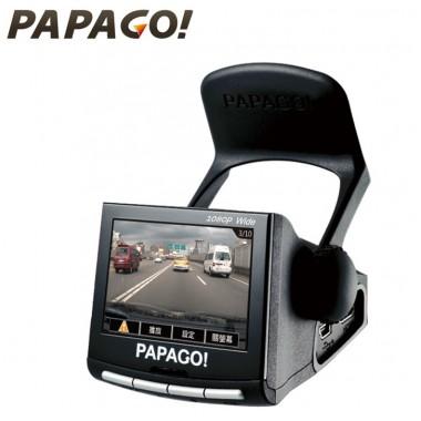 Видеорегистратор Papago P1W