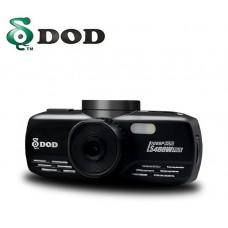 Видеорегистратор DOD LS488W Plus