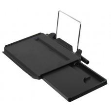 Столик для планшета или ноутбука